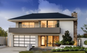 Prix et devis gratuit pour une maison individuelle 123maison for Devis maison individuelle